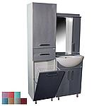 Комплект мебели Колибри PLUS, фото 4