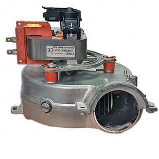Вентилятор Сhaffoteaux Talia, Niagara C 30 FF 65104231