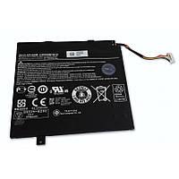 Акумулятор Acer AP14A8M 3.8 V Black 5910mAhr 22Wh Aspire Switch 10 SW5-011 SW5-012 (оригінал)