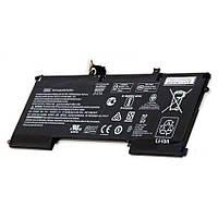 Аккумулятор HP AB06XL 7.7V 3600mAh Envy 13-AD023TU TPN-I128 13-AD104NO 13-AD037TU 13-AD Series