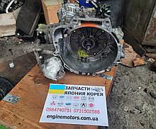 Акпп A4AF3 Kia Rio Hyundai Accent Getz Elantra Xd 1.1 1.2 1.4 1.6