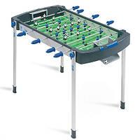 Футбольный стол Challenger