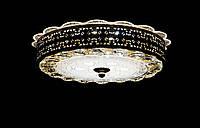 Потолочный светильник L8804/300X3 LED
