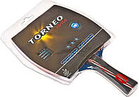 Ракетка Torneo TI-B3000 Tour Plus
