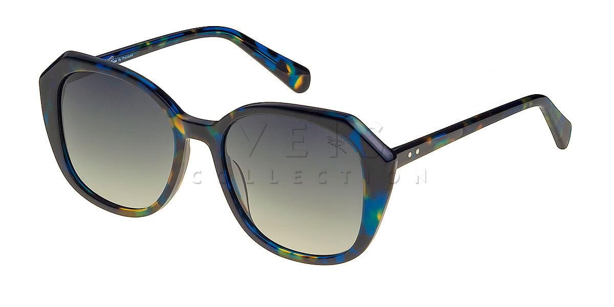 Солнцезащитные очки ProVision модель V-62004C