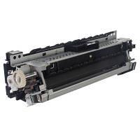 Узел закрепления изображения в зборі HP LJ P3015 CET (CET0202/RM1-6319)