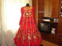 Театральные костюмы в Украине. Сравнить цены, купить потребительские ... 74d4fafd942