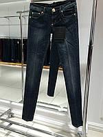 Стильные джинсы Amnesia 28