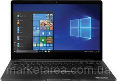 Ноутбук EVOO EV Laptop 14.1 4/32GB, N3350 (EV-CE-141-2) Black [NEW BOX] (Гарантия 12 мес)