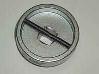 Ключ для масляного фильтра (VW, AUDI) 4742 JTC