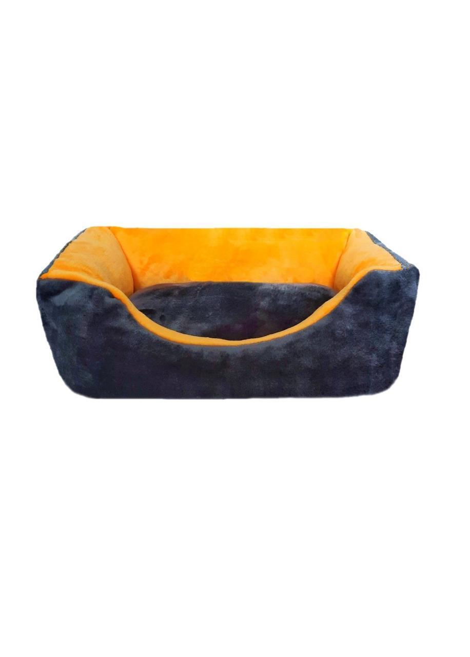 Лежак лежанка 50*40 спальне місце (котів та собак) тварин