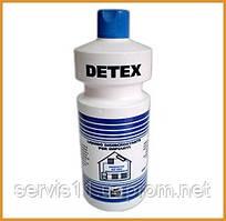 Жидкость-концентрат для бустеров DETEX 1л.