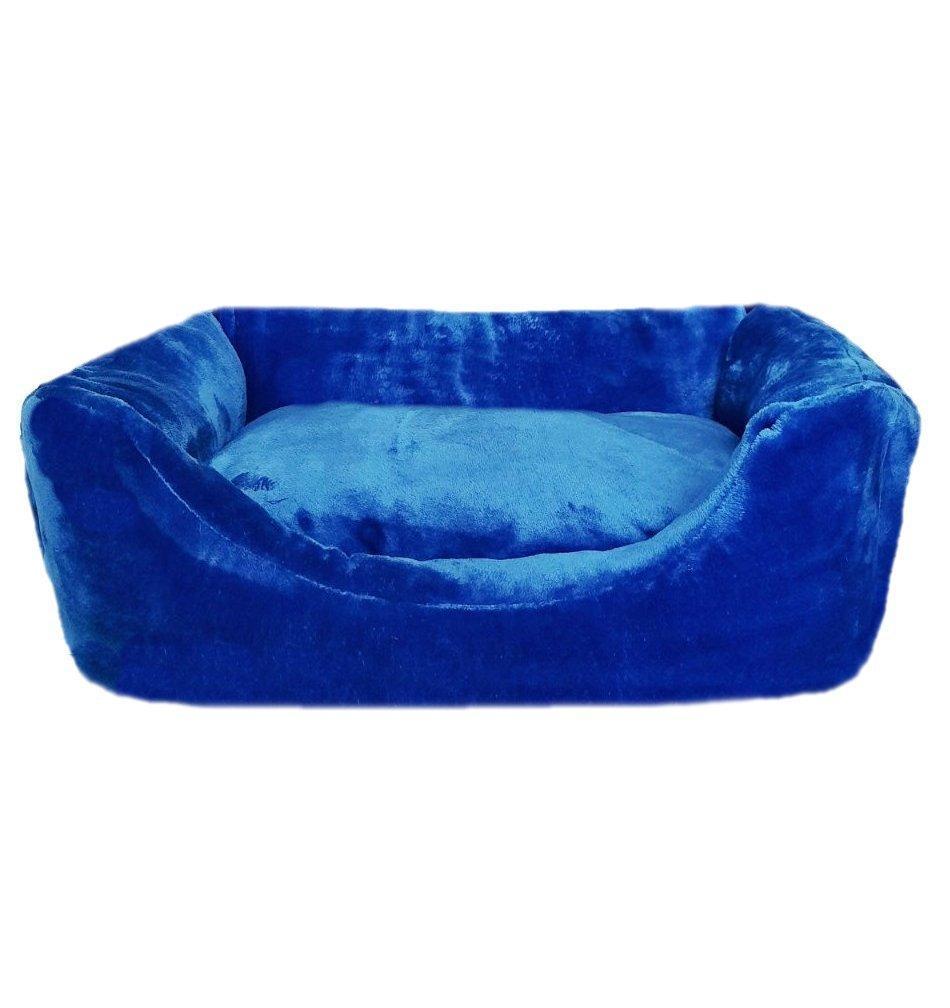 Лежак лежанка 60*50 спальное место для (собак и кошек) животных