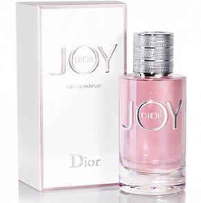 Женская парфюмерная вода Joy by Dior, 90 мл Уценка