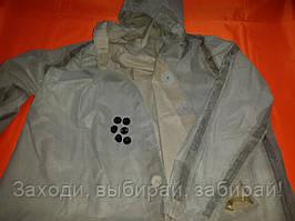 Курточка ОЗК(Хим.защита, БЦК)