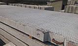 Плиты дорожные  2П30.18-10, фото 4