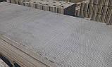 Плиты дорожные  2П30.18-10, фото 5