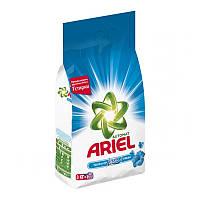 Пральний порошок Ariel Автомат of Lenor Fresh 3 кг