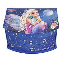 """Шкатулка для украшений """"Волшебная ночь"""" Fantasy Model (4010070562229)"""