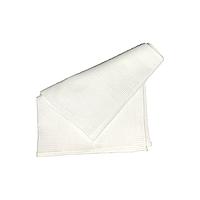 """Кухонное вафельное полотенце, 240 г/м2 плотность, 45 см""""70 см, 1 шт. (арт.00071)"""