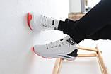 Мужские белые кроссовки Under Armour Hovr Phantom, фото 6