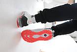 Чоловічі білі кросівки Under Armour Hovr Phantom, фото 7