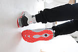 Мужские белые кроссовки Under Armour Hovr Phantom, фото 7