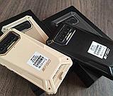 Oukitel F150 B2021 6/64GB, фото 4