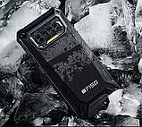 Oukitel F150 B2021 6/64GB, фото 6