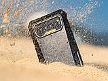 Oukitel F150 B2021 6/64GB, фото 8
