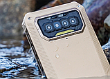 Oukitel F150 B2021 6/64GB, фото 10