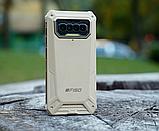 Oukitel F150 B2021 6/64GB, фото 9