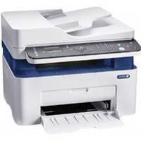 БФП Xerox WorkCentre 3025NI Wi-Fi (3025V_NI)