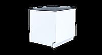Кондитерский сборный стеллаж  IGLOO LADA INNOVA 2 LS P. Размеры в описании.