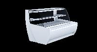 Кондитерский сборный стеллаж  IGLOO LADA KAMELEO. Размеры в описании.