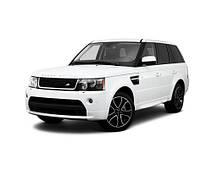 Land Rover Range Rover Sport 2 (2010 - 2013)