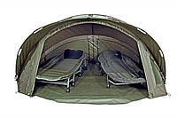 Палатка Tandem Baits  Invader Ultra 2 man, фото 1