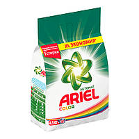 Пральний порошок Ariel Color Автомат 4.5 кг