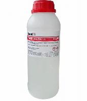 Паста травильная АнтиК Н180М, 1.2 кг