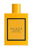 Gucci Bloom Profumo Di Fiori, фото 1