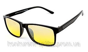 Водительские очки Антифары Polaroid  Graffito GR3182