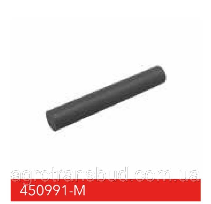 Палець гумовий (демпфер) L=190 mm