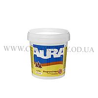Грунтовка для дерева Aura Biogrund Aqua 0,75л