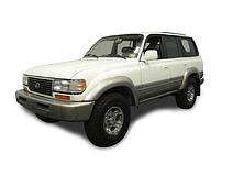 Lexus LX450 (1995 - 1997)