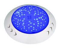 Светодиодный прожектор для бассейна AquaViva LED003 252 led