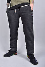 Мужские комфортные трикотажные штаны,спортивные штаны,см.размеры в описании товара