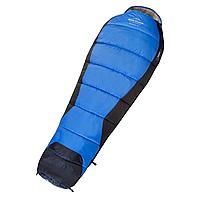 Спальный мешок FJORD NANSEN STAVANGER XL LEFT/RIGHT