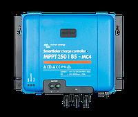 Сонячний контролер заряду SmartSolar MPPT 250/85-MC4 Bluetooth