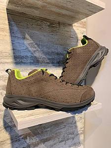 Мужские кроссовки Lytos Prime Jab S3