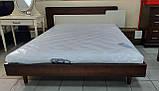 """Кровать """"Асти"""" + 2 тумбы, фото 2"""